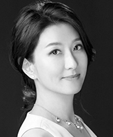 Pianist 유혜영